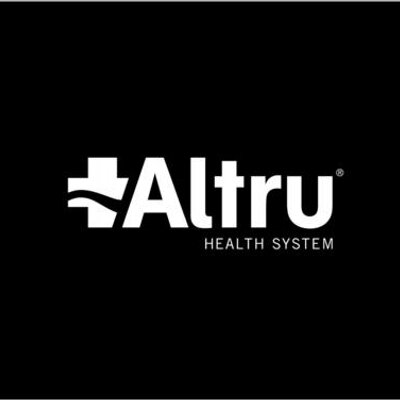 Altru Family Medicine Residency Pharmacy