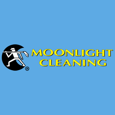 Moonlight Cleaning