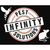 Infinity Pest Solutions - Aviemore, Inverness-Shire PH22 1TD - 01463 563911   ShowMeLocal.com