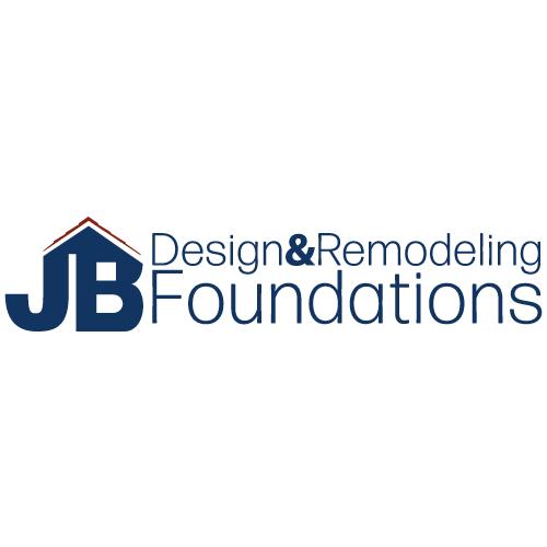 JB Design Foundations - Virginia Beach, VA 23451 - (757)367-5924 | ShowMeLocal.com