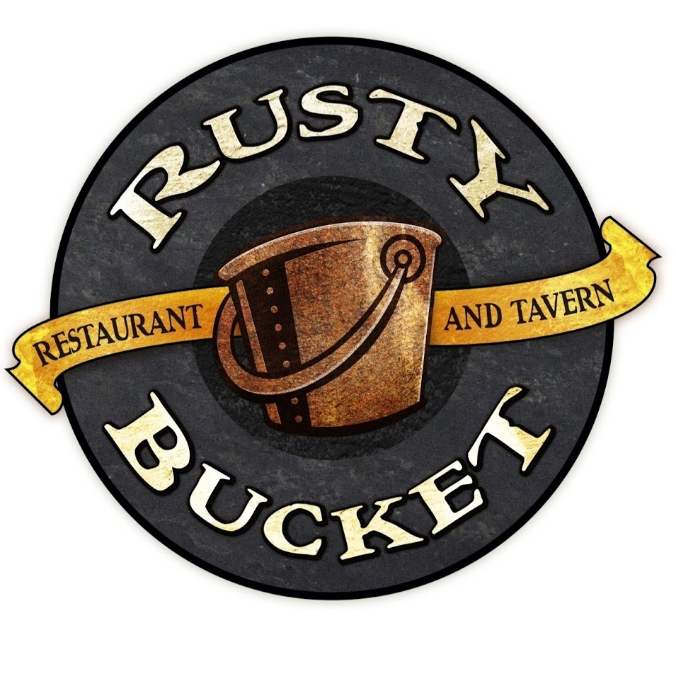 Rusty Bucket Restaurant and Tavern - Bingham Farms, MI - Restaurants