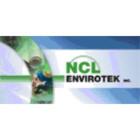 NCL Envirotek à Saint-Roch-de-l'Achigan