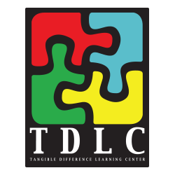 Tangible Difference Learning Center - Houston, TX 77031 - (713)995-1757 | ShowMeLocal.com