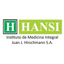 HANSI - INSTITUTO DE MEDICINA INTEGRAL