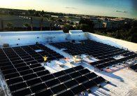 Image 23 | Sunday Solar | Charlottesville Solar Company