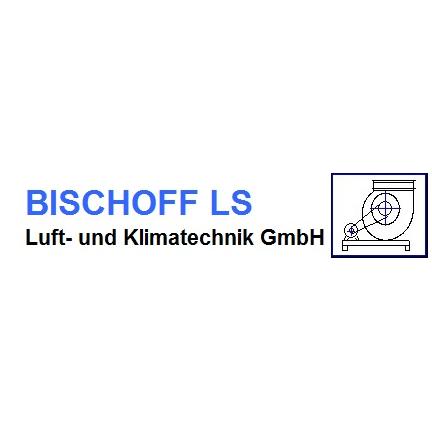 Bild zu Bischoff-LS Luft- und Klimatechnik in Nürnberg