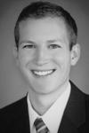 Edward Jones - Financial Advisor: Andrew J Guenther image 0