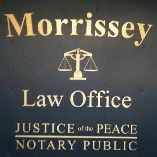 Morrissey Law P.C.