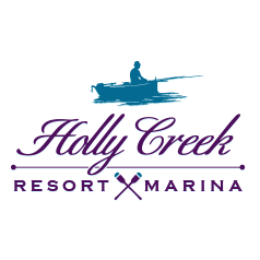 Holly Creek Resort