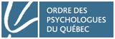 Images Clinique de Psychologie De Rosemère Enr