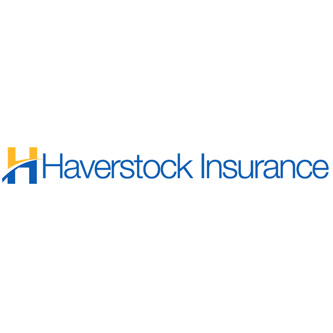 Haverstock Insurance - Murray, KY - Insurance Agents