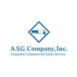 A.S.G. Company, Inc. - Capitol Heights, MD - Windows & Door Contractors