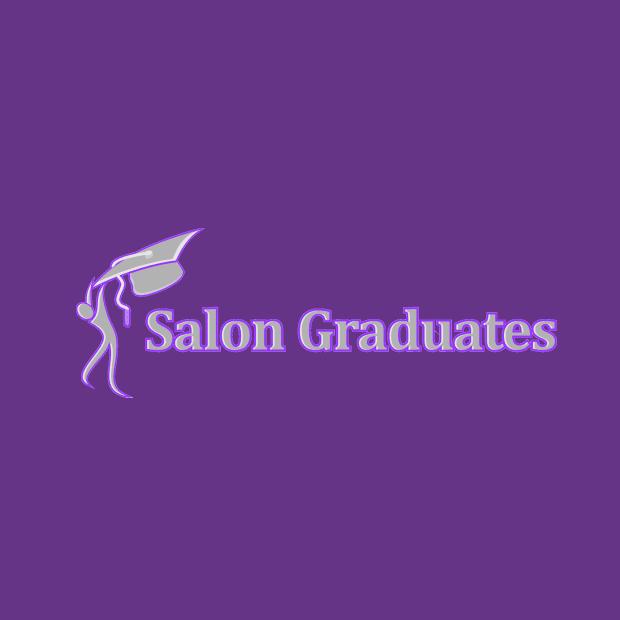 Salon Graduates Hairdressing & Make-Up Academy