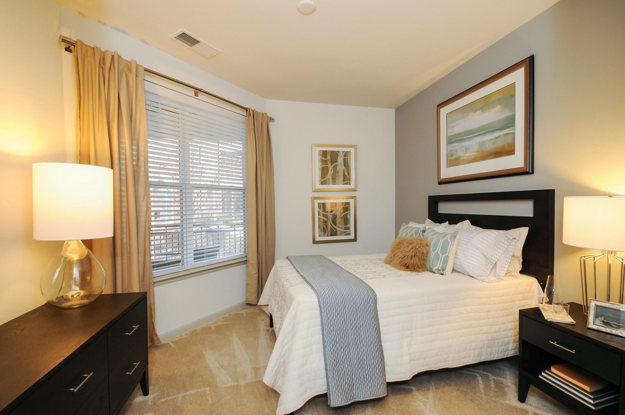 Potomac Club Apartments Woodbridge Va