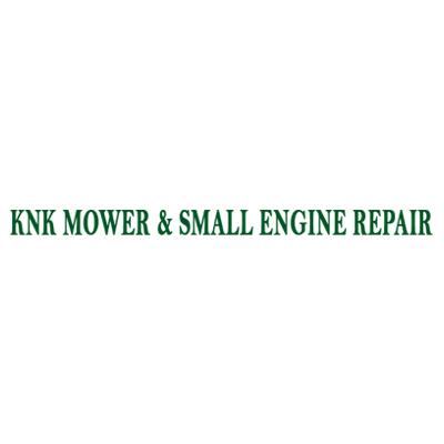 Knk Mower & Small Engine Repair