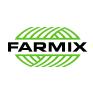 FARMIX a.s.