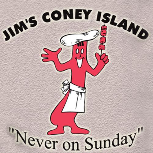 Coney Island Hours Near Me