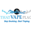 That Vape Place Too