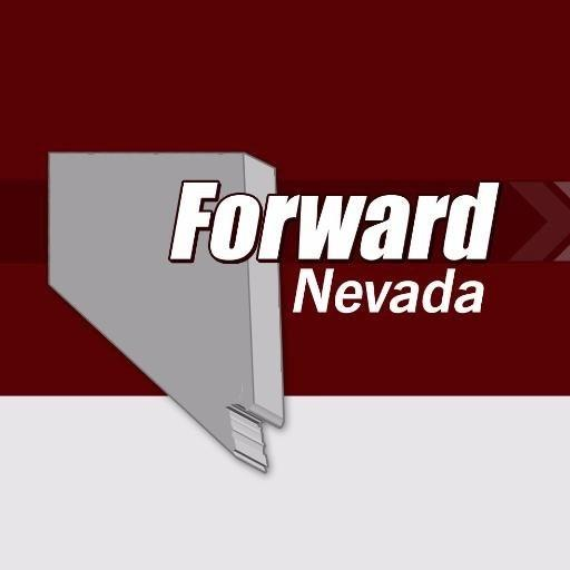Forward Nevada