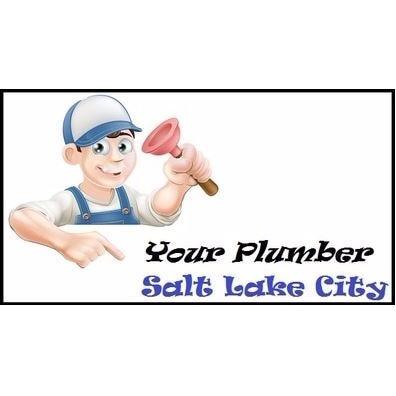 Your Plumber Salt Lake City