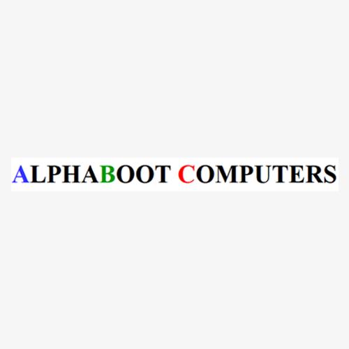 Alphaboot Computers LLC