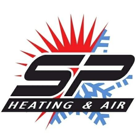 S P Heating & Air - Acworth, GA 30101 - (678)697-2305 | ShowMeLocal.com