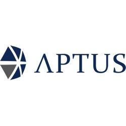 Aptus Exchange