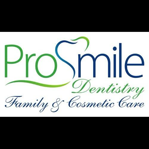 image of Prosmile Dentistry