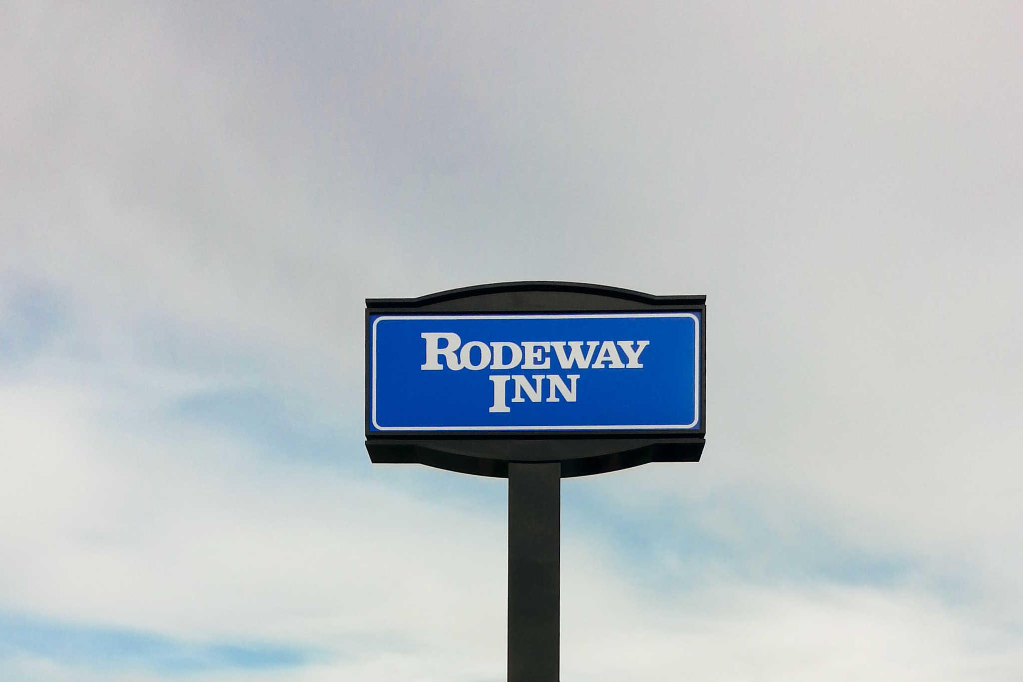 Rodeway Inn Auburn Seattle Auburn Washington Wa