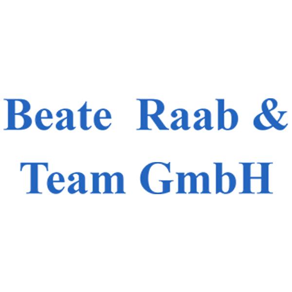 Bild zu B. Raab & Team GmbH, Kranken- u. Seniorenpflege in Duisburg
