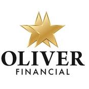 Oliver Financial - Crestwood, KY 40014 - (502)640-9078 | ShowMeLocal.com