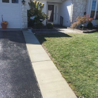 When you're looking for a masonry contractor, you want a skilled professional. While our business has been open for more than 20 years, our owner has over 30 years of experience in the industry. Plus, all of our masonry contractors are fully licensed. You'll know that your property is in good hands when you work with us.  Make an appointment with a concrete foundation contractor from our team today. We're based in Ocean Gate, NJ but serve all of Ocean and Southern Monmouth counties.