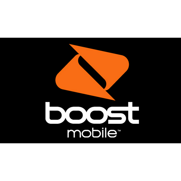Boost Mobile by Embassy Empire