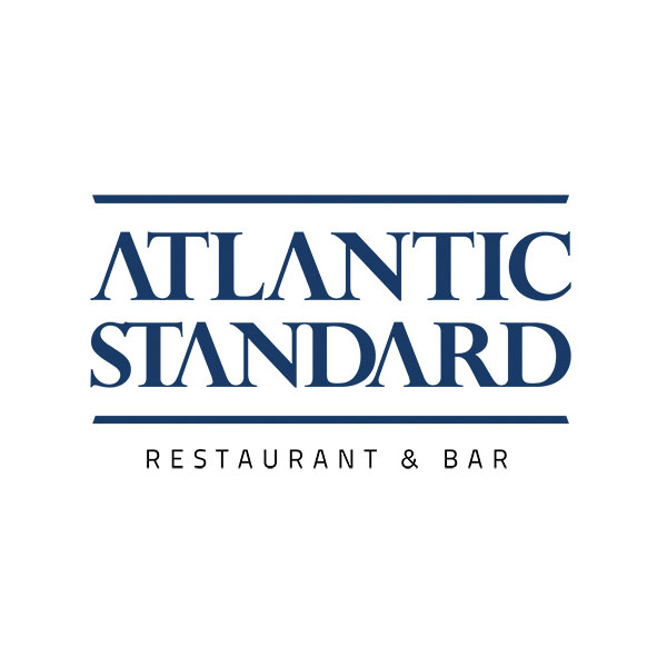 Atlantic Standard Llc