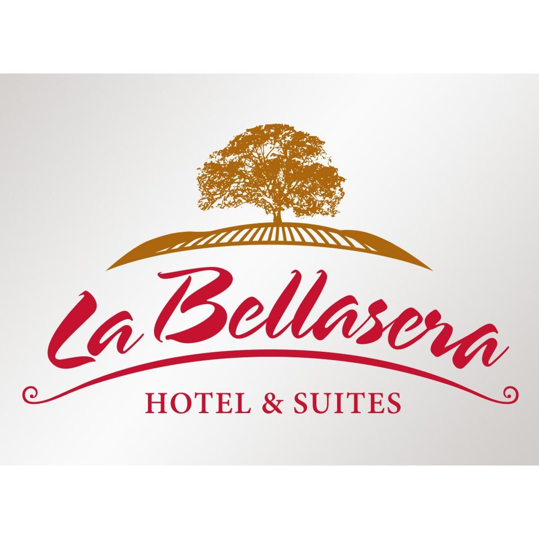 La Bellasera Hotel & Suites - Paso Robles, CA - Hotels & Motels