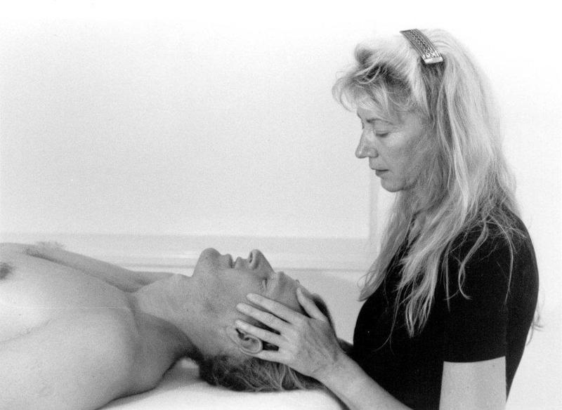 Kea Schelvis Praktijk voor Rebalancing, Cranio Sacraaltherapie en Familieopstellingen
