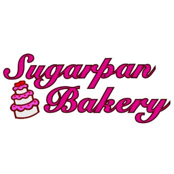 Sugarpan Bakery