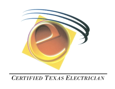 M&H Electrical Solutions - The Colony, TX