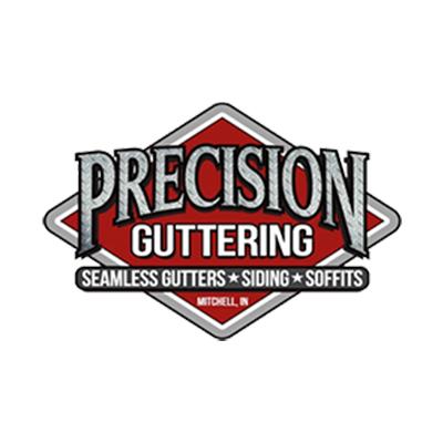 Precision Guttering