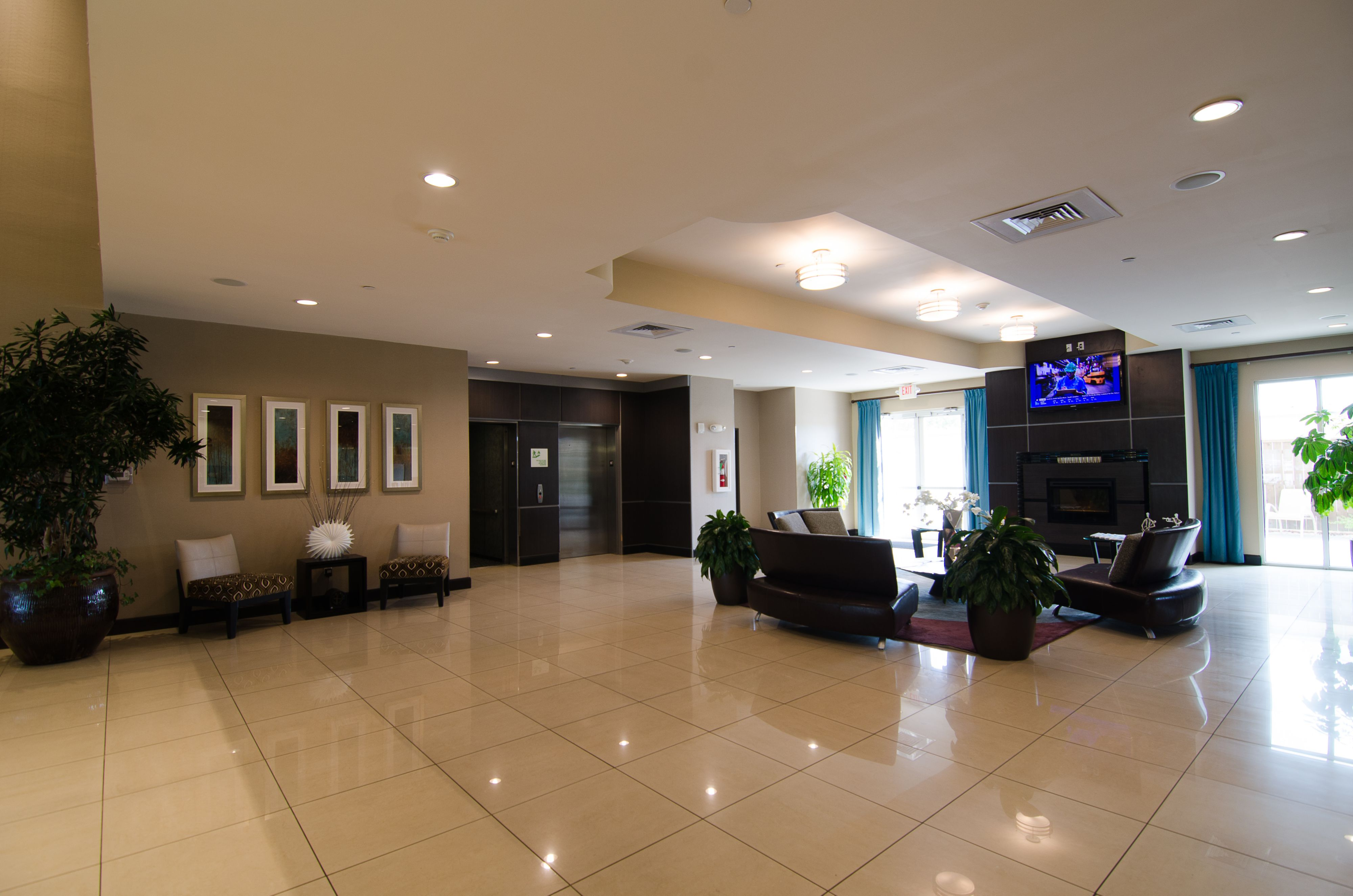 Hotels In Hammond La Near I
