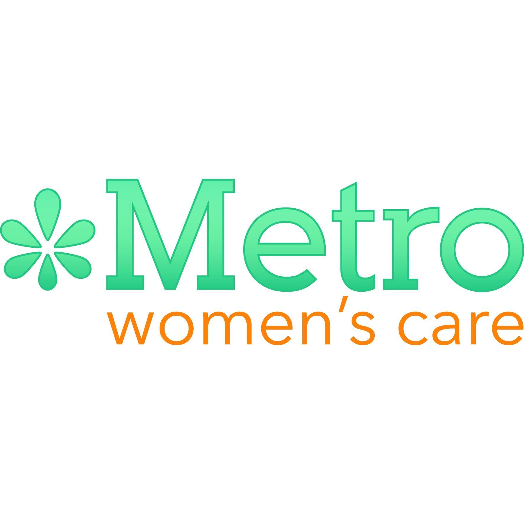 Metro Women's Care