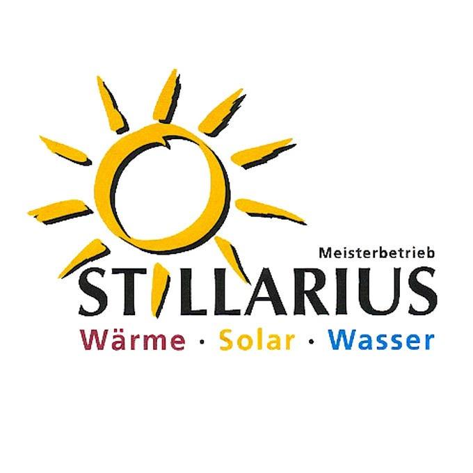 Bild zu Meisterbetrieb Stillarius Wärme Solar Wasser Hennef in Hennef an der Sieg