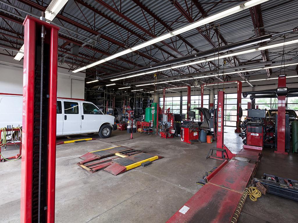 Tire Discounters, Columbus Ohio (OH) - LocalDatabase.com