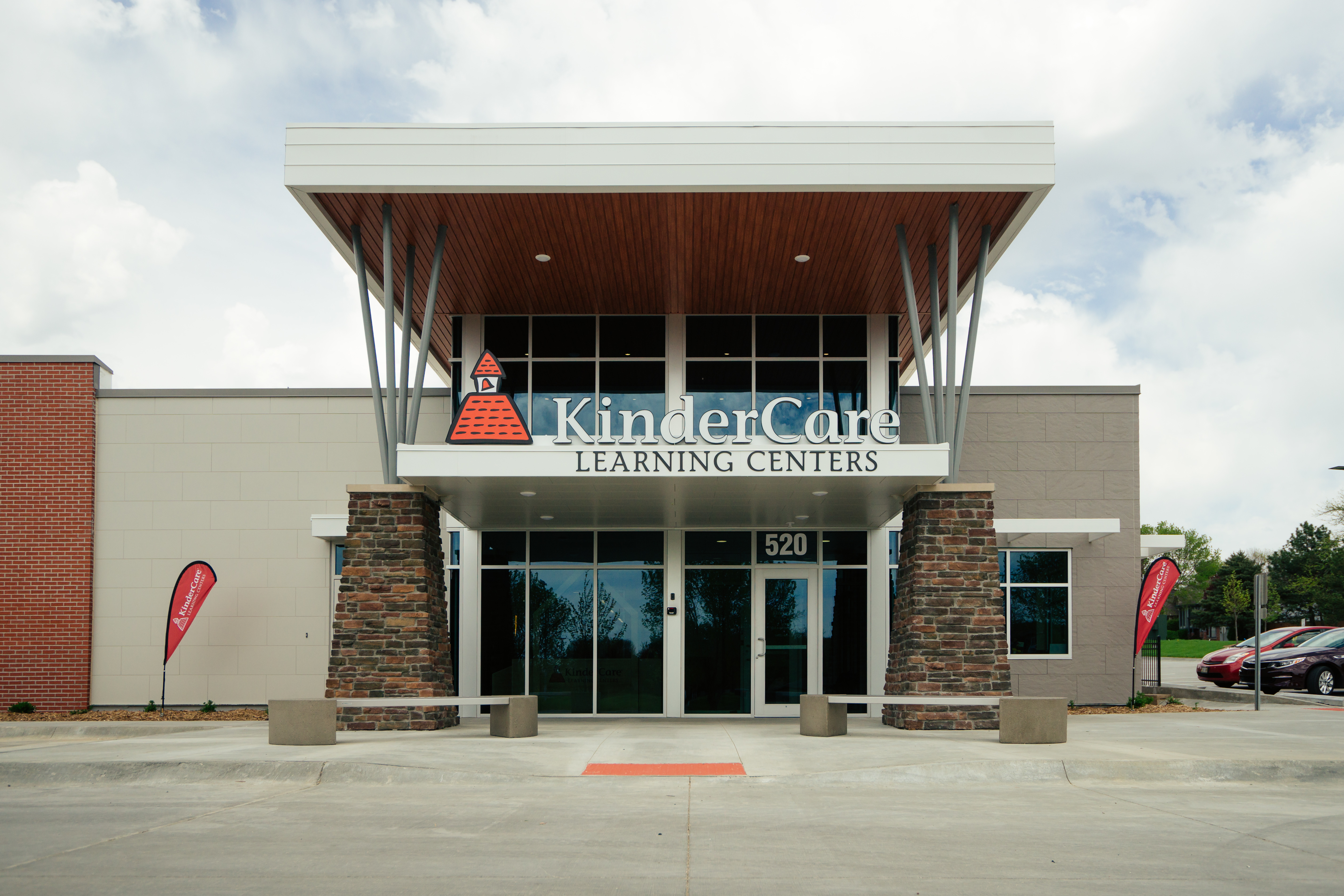 West Dodge Kindercare Omaha Nebraska Ne Localdatabase Com