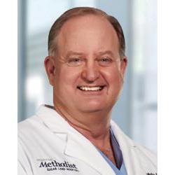 Carl A. Hicks, MD