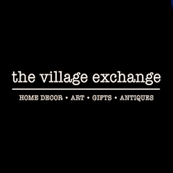 The Village Exchange