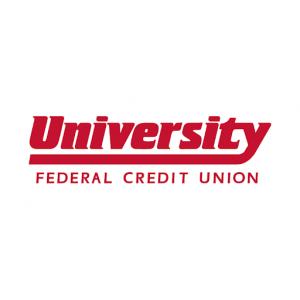 University Federal Credit Union - Bountiful - Bountiful, UT 84010 - (801)481-8881 | ShowMeLocal.com