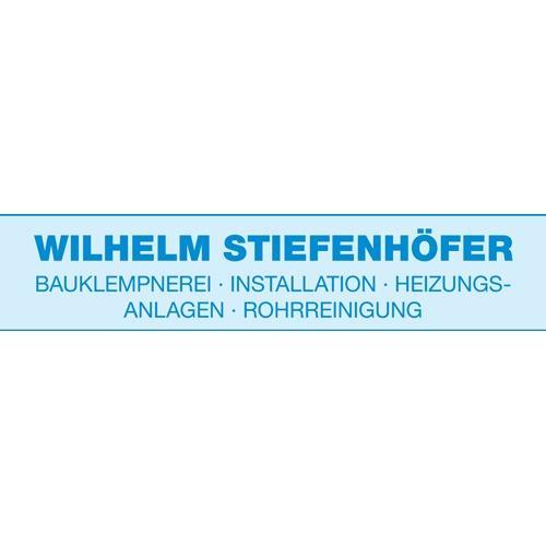 Bild zu Sanitär-Heizung- Installation Wilhelm Stiefenhöfer Essen in Essen