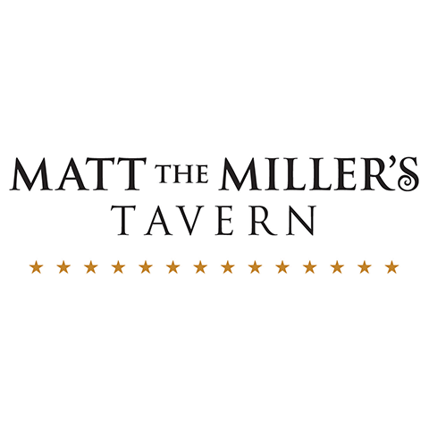 Matt the Miller's Tavern - West Chester, OH - Bars & Clubs