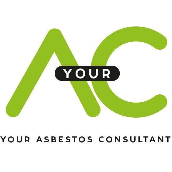 Your Asbestos Consultant Ltd - Milton Keynes, Buckinghamshire MK7 8DY - 01908 411660 | ShowMeLocal.com